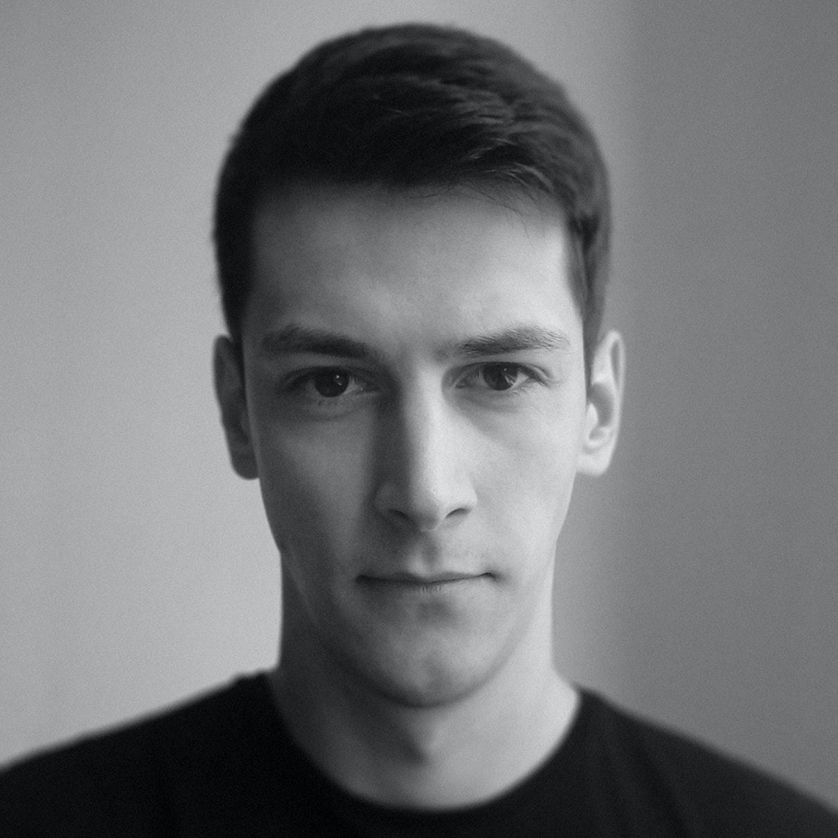 R • Batinic's avatar